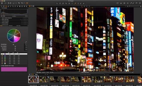 color_editor
