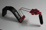 Revo Shoulder Mount