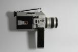 Canon Super-8